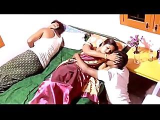 Thirumathi Suja Yen Kaadhali HD  Movie (userbb.com)
